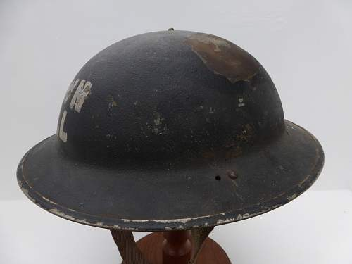 Click image for larger version.  Name:ww2britishhelmets 5229_1600x1200.jpg Views:31 Size:222.0 KB ID:745924