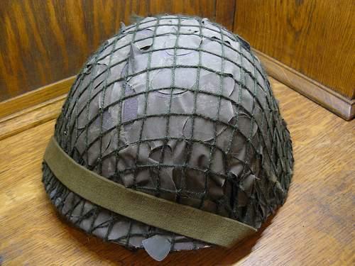 british turtle mkIV