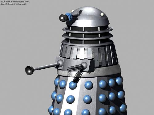 Click image for larger version.  Name:classic-dalek-27.jpg Views:41 Size:156.6 KB ID:748017