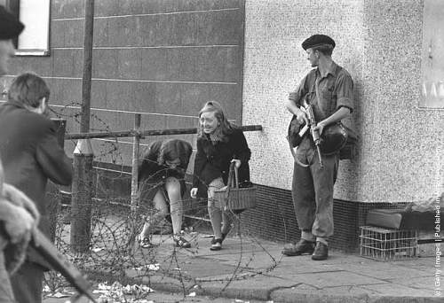 Click image for larger version.  Name:Belfast before 1980s (22).jpeg Views:107 Size:69.2 KB ID:751675