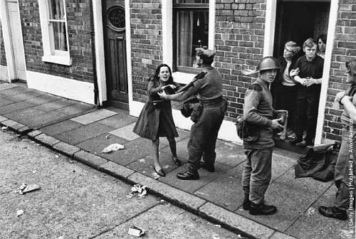 Click image for larger version.  Name:Belfast before 1980s (32).jpeg Views:1169 Size:78.3 KB ID:751676