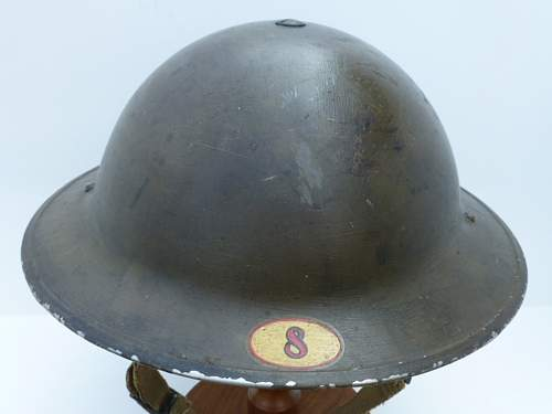 Click image for larger version.  Name:ww2britishhelmets 3422_1600x1200.jpg Views:24 Size:198.8 KB ID:751699