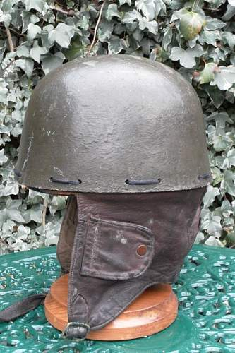 Click image for larger version.  Name:HELMET BANK 3 159_1024x683.jpg Views:35 Size:189.6 KB ID:755713