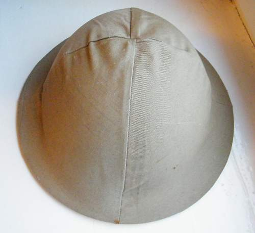 Click image for larger version.  Name:helmet cover 3.jpg Views:40 Size:166.8 KB ID:759832