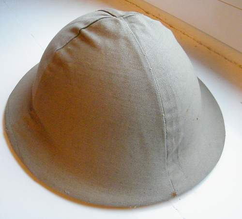 Click image for larger version.  Name:helmet cover 4.jpg Views:45 Size:183.8 KB ID:759833
