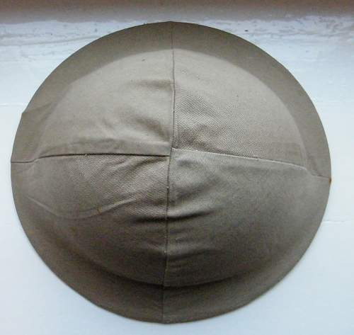 Click image for larger version.  Name:helmet cover 5.jpg Views:42 Size:177.7 KB ID:759834