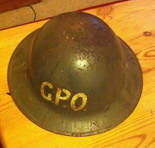 Click image for larger version.  Name:gpo helmet.jpg Views:62 Size:131.5 KB ID:761220