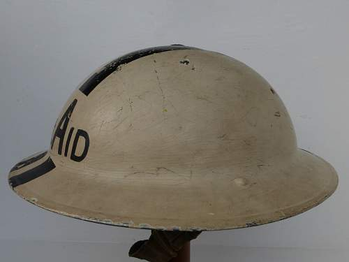 Click image for larger version.  Name:HELMET BANK 5 721_1600x1200.jpg Views:3 Size:219.2 KB ID:773070