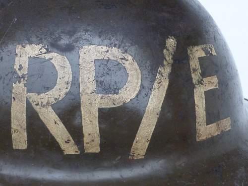 Mk2 RP/E