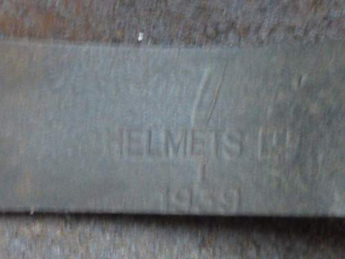 Click image for larger version.  Name:HELMET BANK 5 754_1600x1200.jpg Views:20 Size:294.9 KB ID:779338