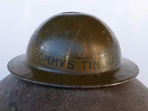 Click image for larger version.  Name:HELMET BANK 5 755_1600x1200.jpg Views:180 Size:285.9 KB ID:782161