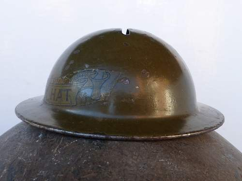 Click image for larger version.  Name:HELMET BANK 5 758_1600x1200.jpg Views:37 Size:263.8 KB ID:782162