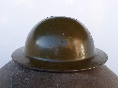 Click image for larger version.  Name:HELMET BANK 5 759_1600x1200.jpg Views:35 Size:244.3 KB ID:782163