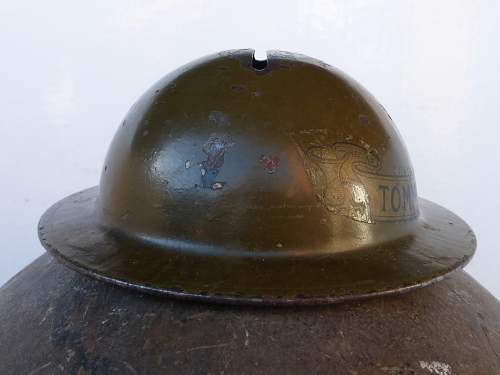 Click image for larger version.  Name:HELMET BANK 5 760_1600x1200.jpg Views:181 Size:267.3 KB ID:782164