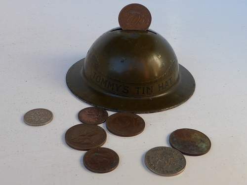 Click image for larger version.  Name:HELMET BANK 5 766_1600x1200.jpg Views:99 Size:245.9 KB ID:782169