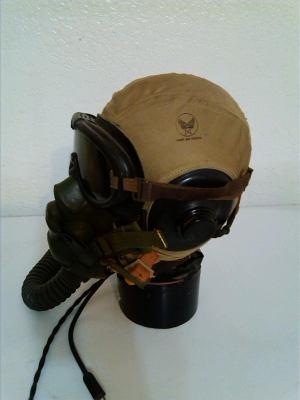 Name:  Flight helmet2.jpg Views: 214 Size:  12.8 KB