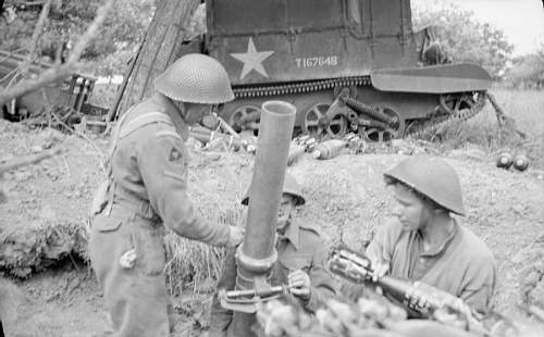Click image for larger version.  Name:mortar-Normandy.jpg Views:137 Size:118.1 KB ID:787490