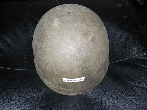Click image for larger version.  Name:afb helmet 003.jpg Views:155 Size:245.9 KB ID:78757