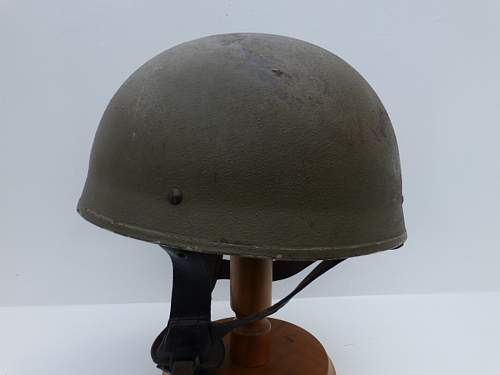 Click image for larger version.  Name:HELMET BANK 1031_1400x1050.jpg Views:38 Size:154.4 KB ID:791192