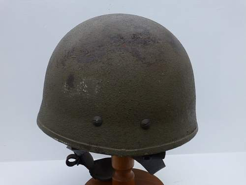 Click image for larger version.  Name:HELMET BANK 1032_1400x1050.jpg Views:35 Size:171.3 KB ID:791193