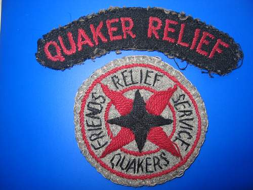 Click image for larger version.  Name:Quaker Relief.jpg Views:69 Size:210.5 KB ID:793115