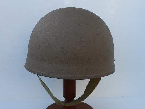 Click image for larger version.  Name:HELMET BANK 5 789_1600x1200.jpg Views:42 Size:252.2 KB ID:793875