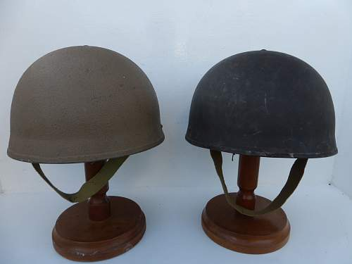 Click image for larger version.  Name:HELMET BANK 5 801_1600x1200.jpg Views:87 Size:217.6 KB ID:793886