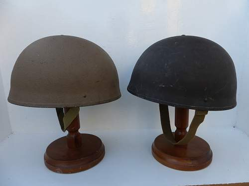 Click image for larger version.  Name:HELMET BANK 5 802_1600x1200.jpg Views:42 Size:210.3 KB ID:793887