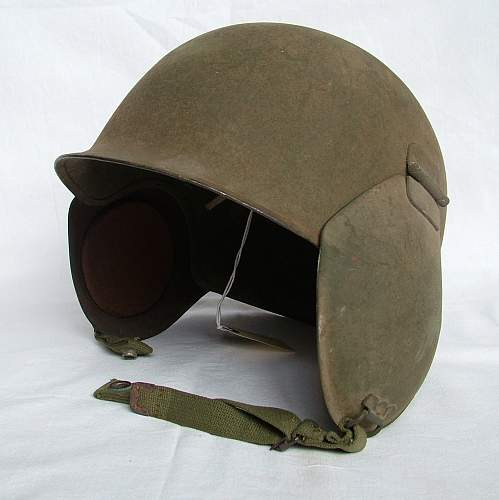 Click image for larger version.  Name:usaaf-m-3-anti-flak-helmet_10117_main_size3.jpg Views:360 Size:136.3 KB ID:795099