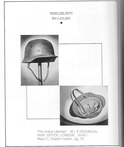 Name:  M.I.9 Helmet ref.,.jpg Views: 428 Size:  22.2 KB