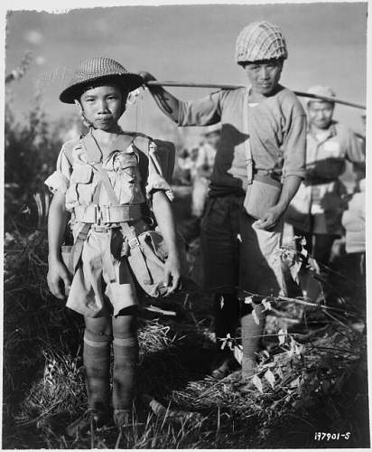 Click image for larger version.  Name:Chinesechildsoldier.jpg Views:326 Size:233.7 KB ID:79709