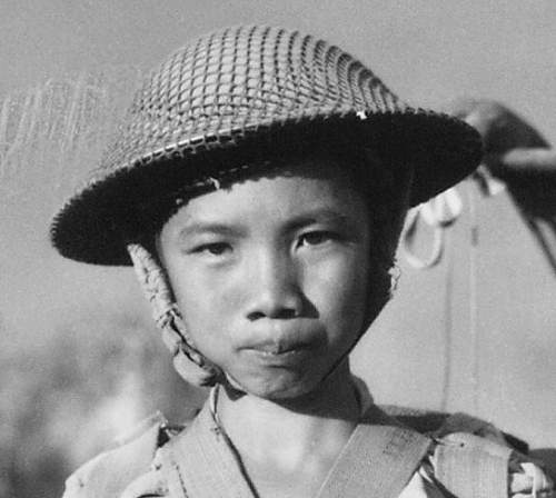 Click image for larger version.  Name:Chinesechildsoldier-1.jpg Views:1419 Size:84.9 KB ID:79713