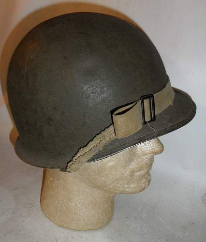 Click image for larger version.  Name:CDA M1 wartime M1 MkII chin-strap right.jpg Views:63 Size:216.4 KB ID:798501