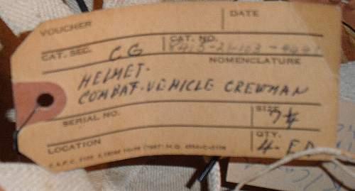 Click image for larger version.  Name:CDA Helmet Crash Tank Btln property tag.jpg Views:104 Size:215.8 KB ID:801921