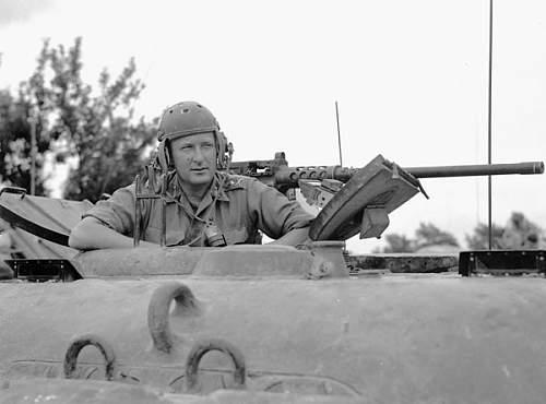 Click image for larger version.  Name:Hoffmeister US Tank helmet.jpg Views:246 Size:54.8 KB ID:801945