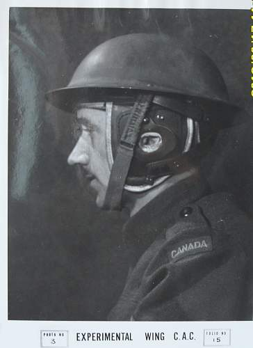 Click image for larger version.  Name:vol18212  WD CAFVTE Exp Wing III43 US helmet report photo a.jpg Views:111 Size:224.8 KB ID:801947