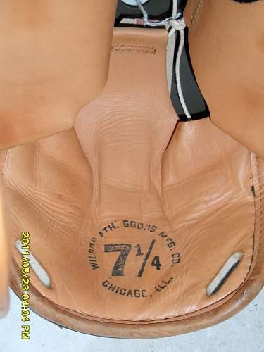 Click image for larger version.  Name:CDA Helmet Tank US Wilson stamp.jpg Views:227 Size:220.5 KB ID:801952