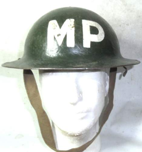 Click image for larger version.  Name:UK MkI star M1917 body front.jpg Views:31 Size:63.5 KB ID:802110