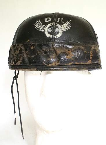 Click image for larger version.  Name:UK Helmet Crash RTR DR 10 AA Division front.jpg Views:242 Size:210.4 KB ID:802126