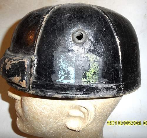 Click image for larger version.  Name:UK Helmet Crash, Royal Tank Regiment left RCS flash.jpg Views:554 Size:225.6 KB ID:802131