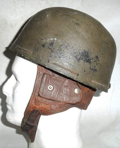 Click image for larger version.  Name:UK DR crash helmet Empire Rubber left.jpg Views:305 Size:220.0 KB ID:802567