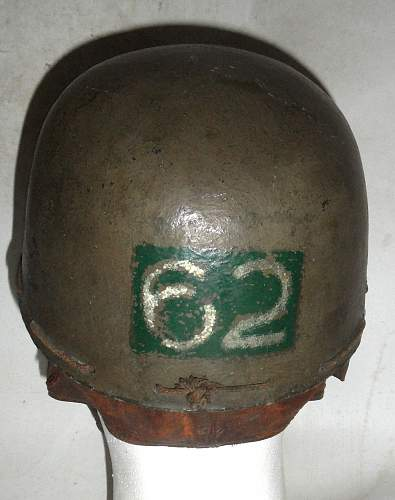 Click image for larger version.  Name:UK DR crash helmet Empire Rubber rear.jpg Views:392 Size:217.7 KB ID:802568