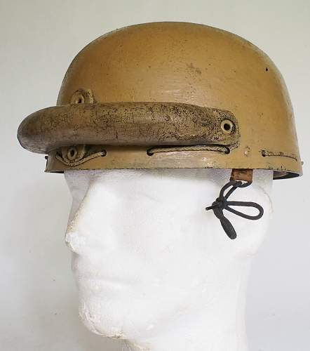 Click image for larger version.  Name:UK Helmet Crash RAC Empire Rubber left front.jpg Views:67 Size:204.9 KB ID:803714