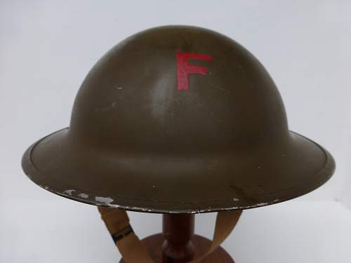 Click image for larger version.  Name:ww2britishhelmets 5796_1600x1200.jpg Views:44 Size:141.3 KB ID:804104