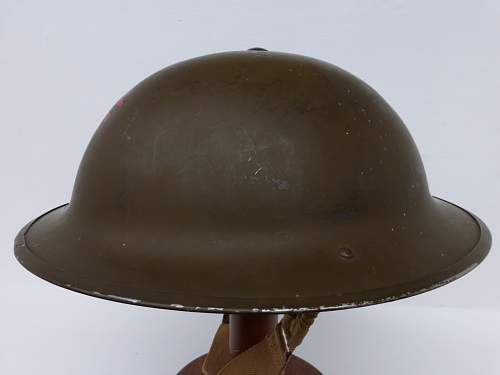 Click image for larger version.  Name:ww2britishhelmets 5800_1600x1200.jpg Views:40 Size:166.0 KB ID:804106