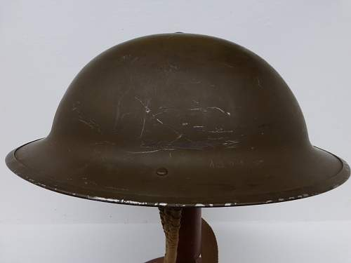 Click image for larger version.  Name:ww2britishhelmets 5802_1600x1200.jpg Views:31 Size:170.5 KB ID:804107