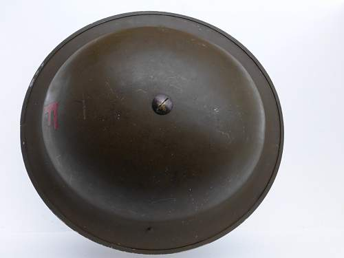 Click image for larger version.  Name:ww2britishhelmets 5804_1600x1200.jpg Views:31 Size:177.1 KB ID:804108