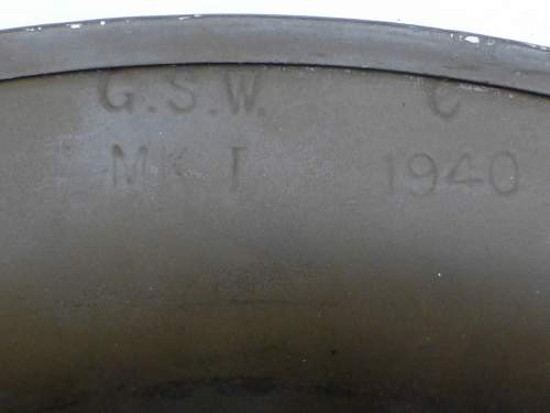 Click image for larger version.  Name:ww2britishhelmets 5805_1600x1200.jpg Views:26 Size:235.1 KB ID:804110