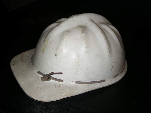 Click image for larger version.  Name:Hard hat 001.jpg Views:109 Size:227.9 KB ID:80780