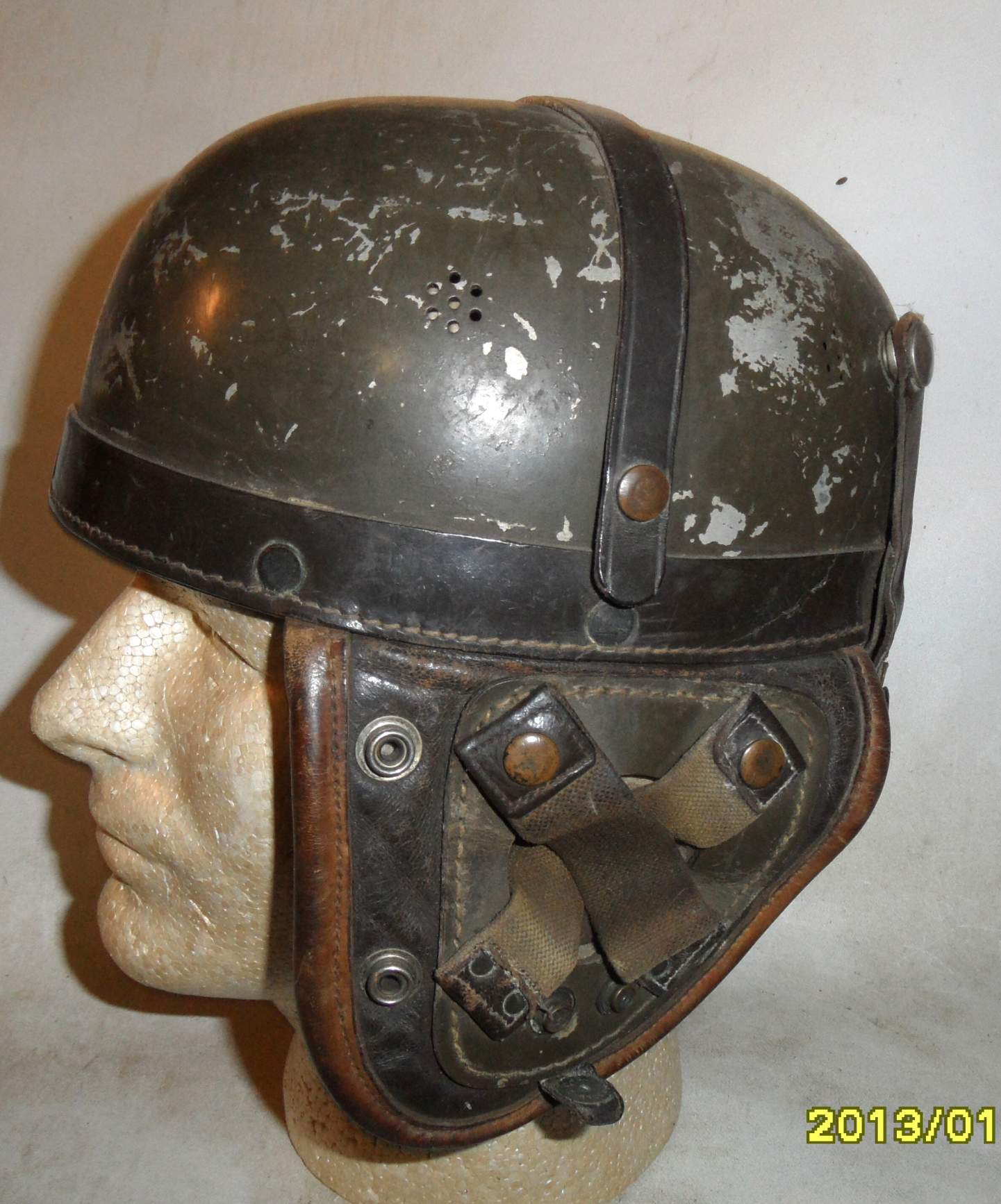 dating german helmets Königswinter